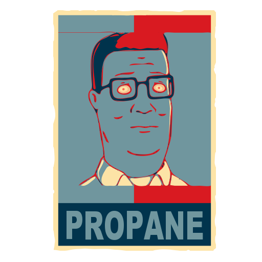 propane.png