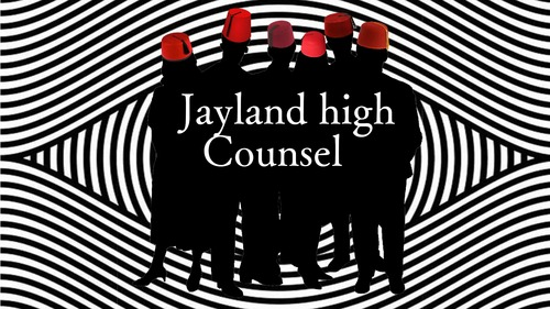 JaylandHighCounsel.png